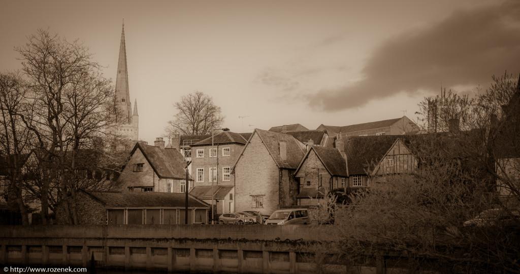 2014.04.08 - Norwich - 07
