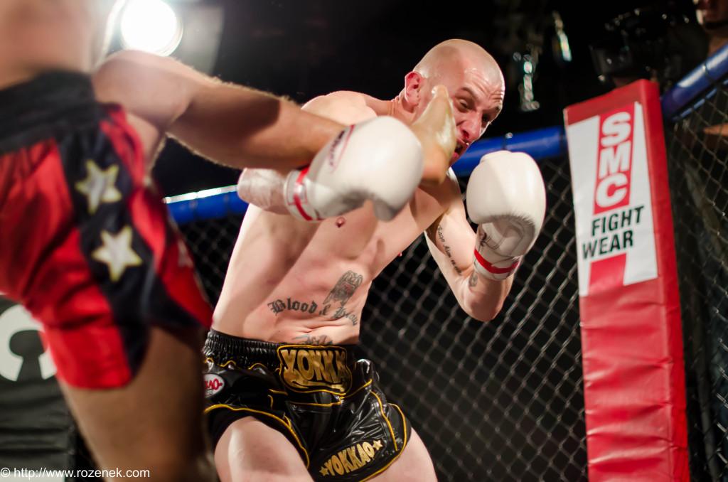 MMA-198-DSC_5505