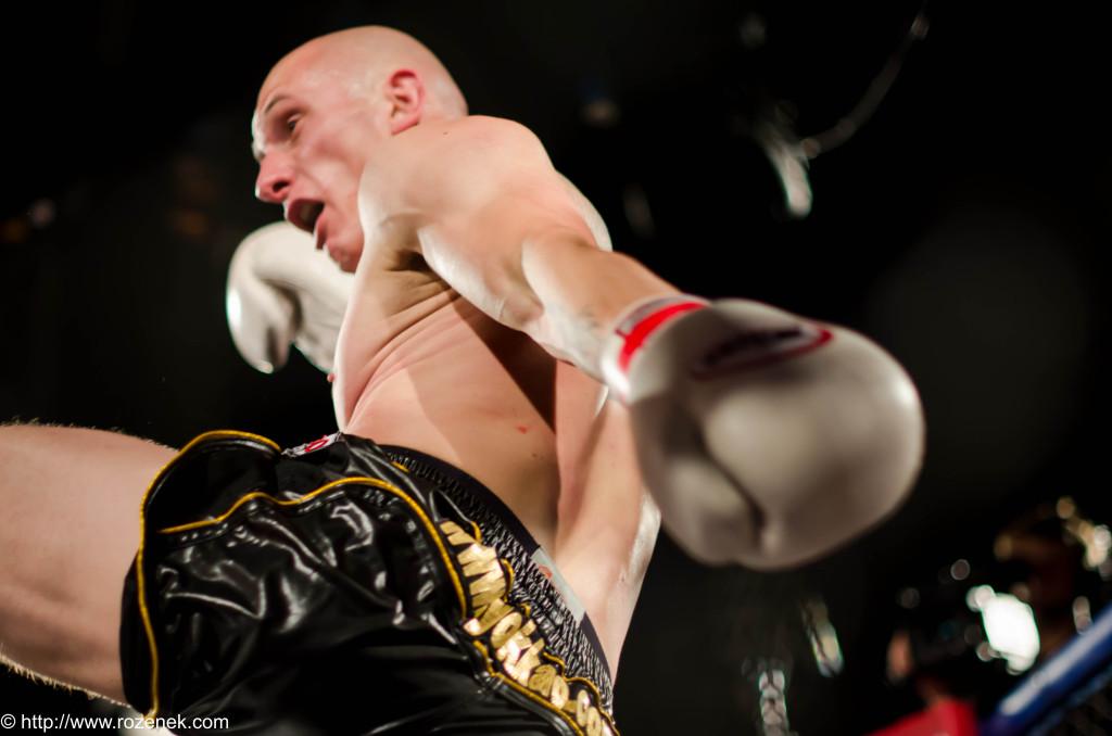 MMA-199-DSC_5507