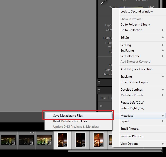 how-to-split-lightroom-folder-01