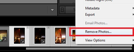 how-to-split-lightroom-folder-04
