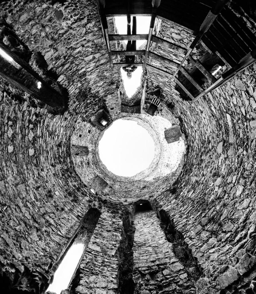 2014.07.01 - Dolbadarn Castle (Llanberis) - HDR-05