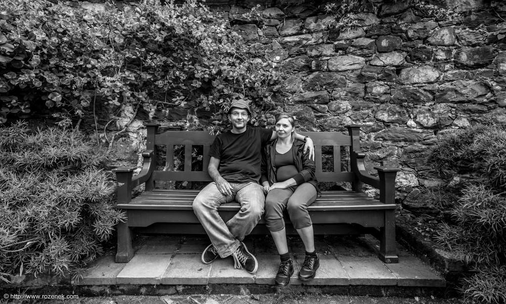 2014.07.02 - Bodnant Garden - HDR-02
