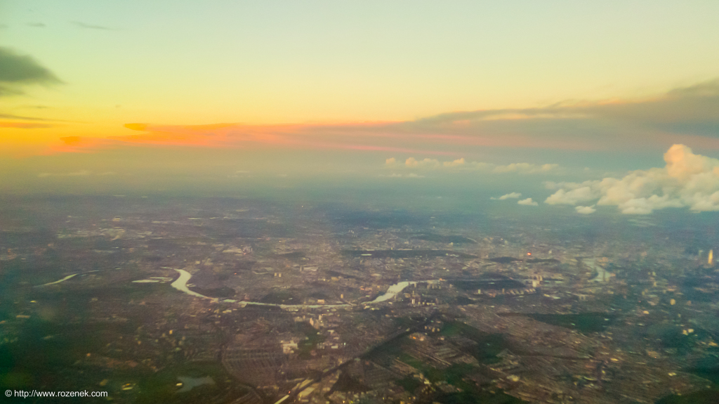 2014.11.24 - From the Airplane - 04