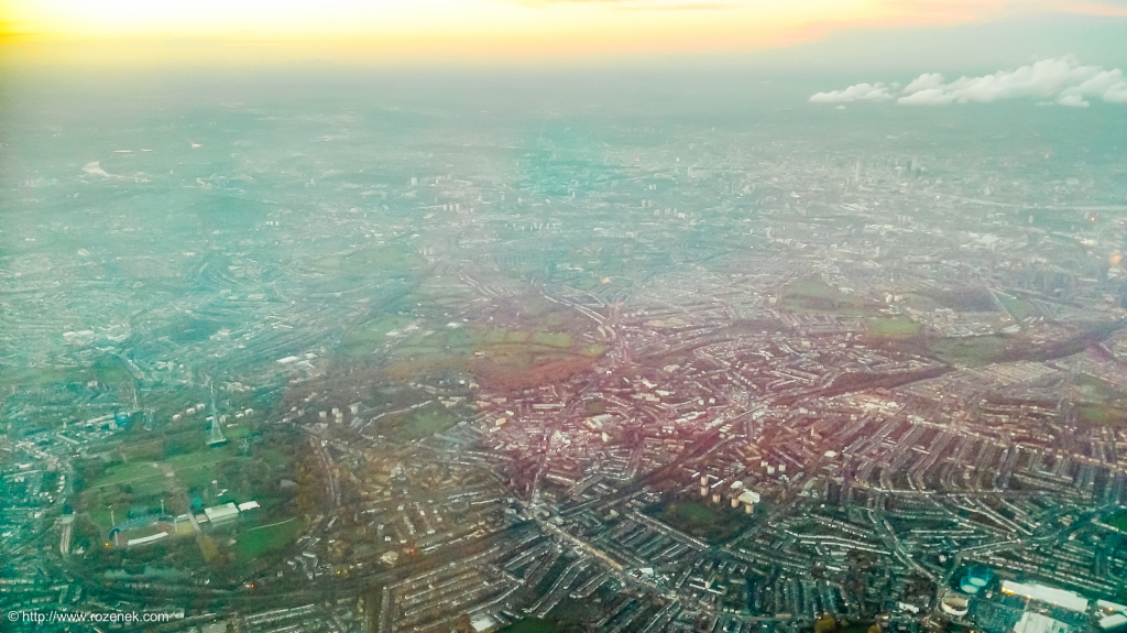 2014.11.24 - From the Airplane - 05