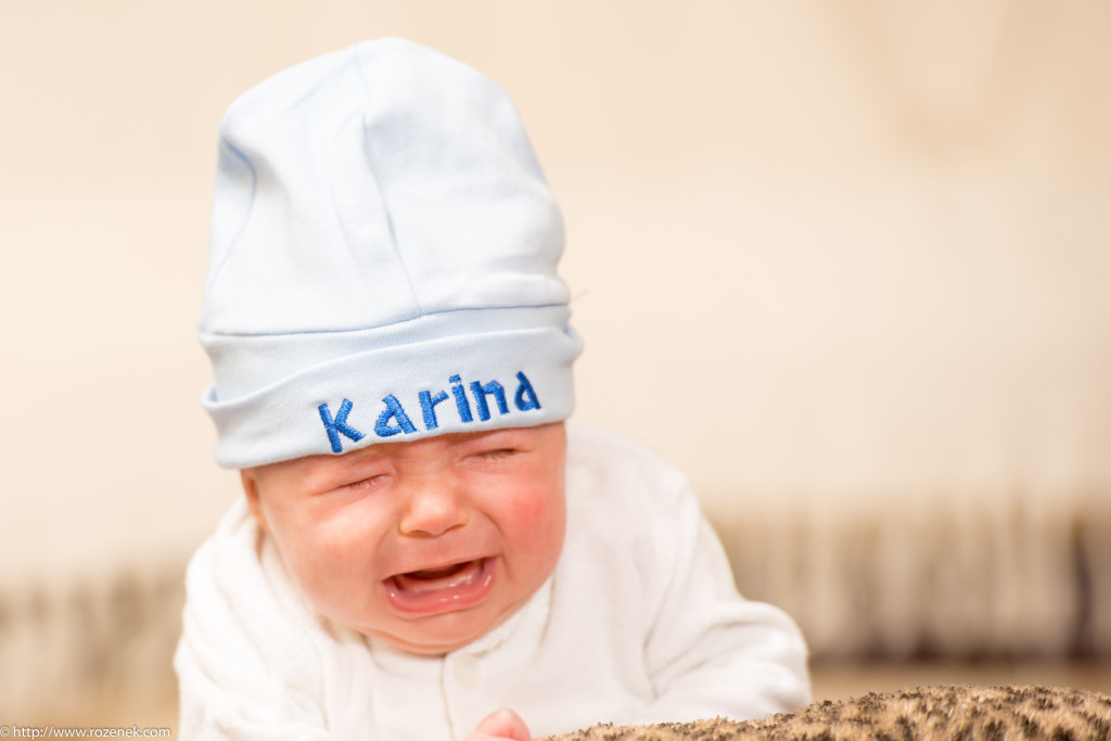 2015.01.15 - Karina - 10