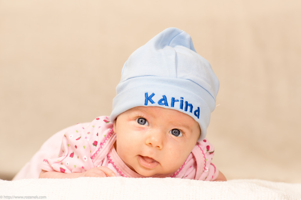 2015.01.15 - Karina - 17