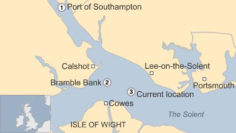 solent_cargo_ship_map