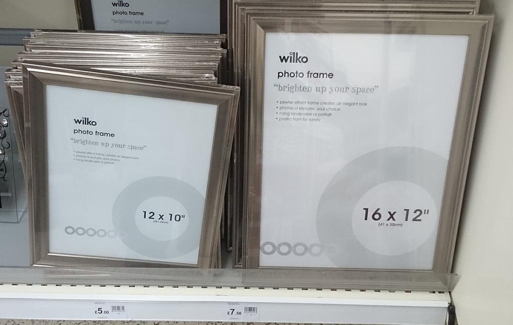 wilco-waterloville-photo-frames-02