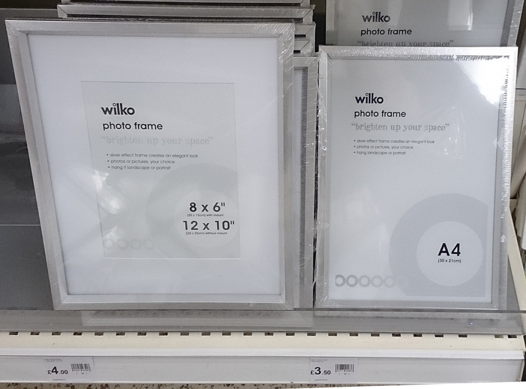 wilco-waterloville-photo-frames-03