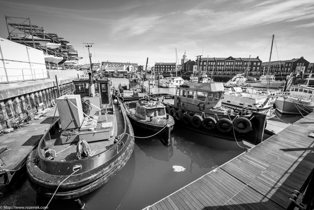 2015.04.12 - Portsmouth - 02