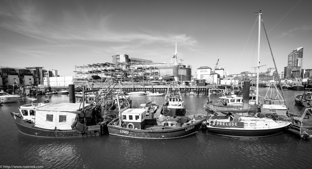 2015.04.12 - Portsmouth - 03