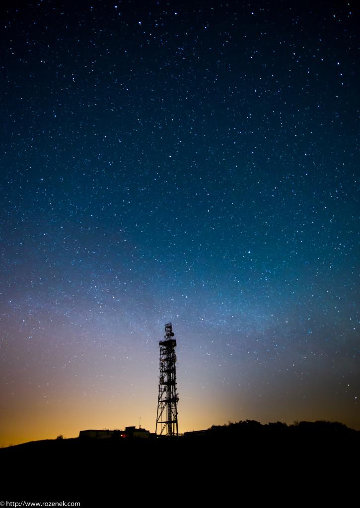 2015.04.19 - Butser Hill New Moon - 03
