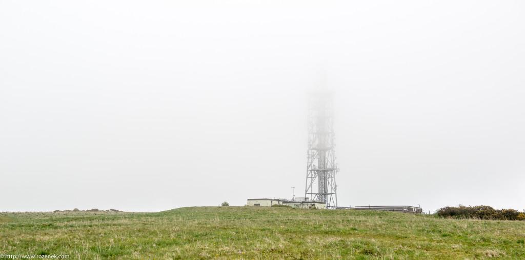 2015.05.03 - Butser Hill Fog - 01