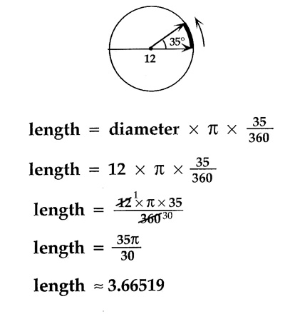 how-to-calculate-arc-lenght