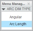 how-to-create-arc-length-dimension-in-creo-03